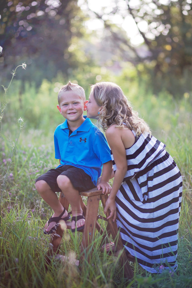 View More: http://heathernyapasphotography.pass.us/seibel-family-summer-16